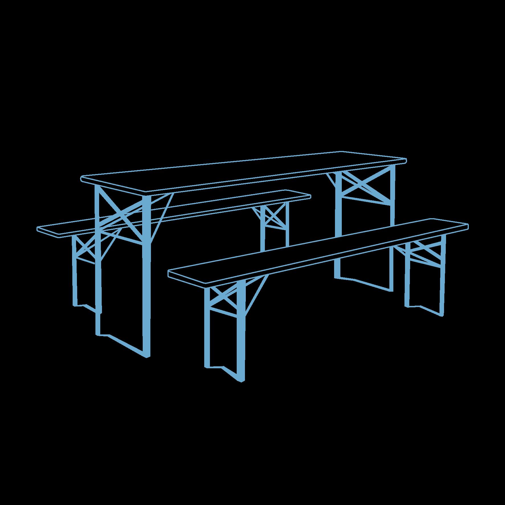 Dario Location - mobiliers
