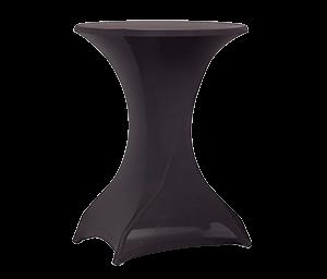 Dario Location - NAPPE TABLE MANGE DEBOUT